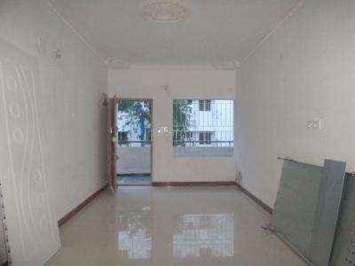 Gallery Cover Image of 1200 Sq.ft 2 BHK Apartment for rent in Chikkalasandra for 18000