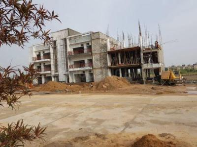 265 Sq.ft Residential Plot for Sale in Sector 89, Faridabad