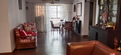 Gallery Cover Image of 1250 Sq.ft 3 BHK Apartment for rent in Goregaon East for 75000
