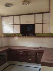 Gallery Cover Image of 1700 Sq.ft 3 BHK Independent Floor for rent in Sector 21 for 30000