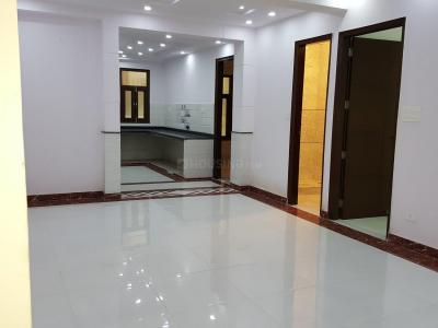 Gallery Cover Image of 1575 Sq.ft 3 BHK Independent Floor for buy in Jamia Nagar for 10000000