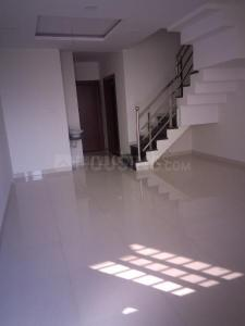 Gallery Cover Image of 900 Sq.ft 3 BHK Independent House for buy in Nipania for 3500000