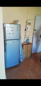 Kitchen Image of PG 6592764 Andheri East in Andheri East