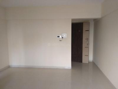Gallery Cover Image of 1080 Sq.ft 2 BHK Apartment for rent in Ulwe for 12000