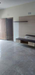 Gallery Cover Image of 2000 Sq.ft 3 BHK Apartment for rent in RMV Extension Stage 2 for 45000