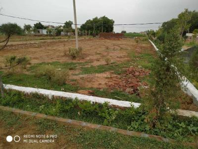 Gallery Cover Image of  Sq.ft Residential Plot for buy in Sector 150 for 350000