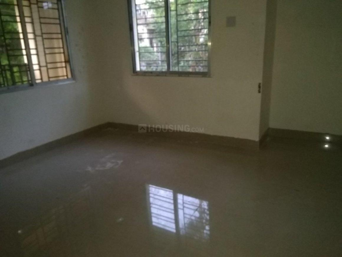 Bedroom Image of 950 Sq.ft 2 BHK Apartment for rent in Tollygunge for 15000