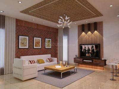 Gallery Cover Image of 1350 Sq.ft 3 BHK Villa for buy in Vijaya Dhayaa Avenue, Alattur for 7500000