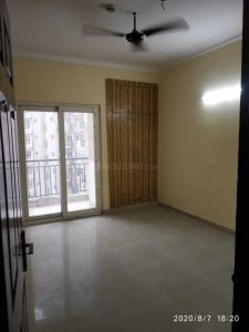 Gallery Cover Image of 1440 Sq.ft 3 BHK Apartment for buy in Sunworld Vanalika, Sector 107 for 7800000