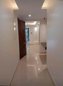 Gallery Cover Image of 2800 Sq.ft 3 BHK Independent House for rent in Sector 37 for 30000