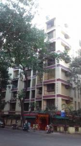 Gallery Cover Image of 960 Sq.ft 2 BHK Apartment for rent in Borivali West for 26000