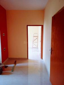 Gallery Cover Image of 800 Sq.ft 2 BHK Apartment for buy in Baguiati for 2600000