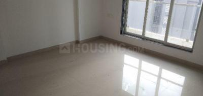 Gallery Cover Image of 645 Sq.ft 1 BHK Apartment for rent in Ace Homes, Kasarvadavali, Thane West for 12999