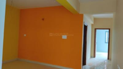 Gallery Cover Image of 2110 Sq.ft 3 BHK Apartment for buy in Raam Developers Heather Crest, Punjagutta for 25000000