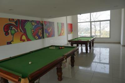 Gallery Cover Image of 2305 Sq.ft 3 BHK Apartment for buy in Golf Estate, Kulhan for 8600000