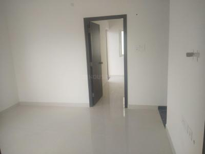 Gallery Cover Image of 1090 Sq.ft 2 BHK Apartment for buy in ARK Homes, Bolarum for 5500000