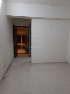 Gallery Cover Image of 965 Sq.ft 2 BHK Apartment for buy in Marathon Nexzone Aura 1, Panvel for 7530000