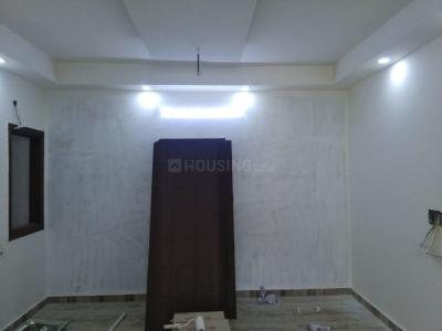 Gallery Cover Image of 1350 Sq.ft 3 BHK Apartment for buy in 341, Vasundhara for 6300000