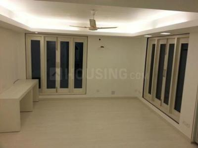 Gallery Cover Image of 1550 Sq.ft 3 BHK Apartment for buy in Hauz Khas for 30000000