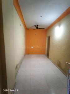 Gallery Cover Image of 650 Sq.ft 1 BHK Independent Floor for rent in Wadgaon Sheri for 9000