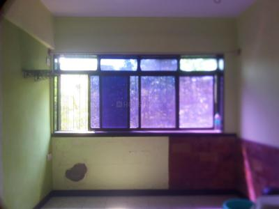 Gallery Cover Image of 390 Sq.ft 1 RK Apartment for buy in Kalwa for 2500000