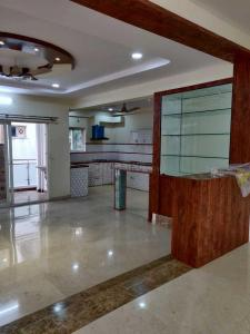 Gallery Cover Image of 3100 Sq.ft 4 BHK Apartment for rent in Banjara Hills for 110000