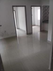 Gallery Cover Image of 625 Sq.ft 2 BHK Apartment for buy in Sarada Pally for 2500000