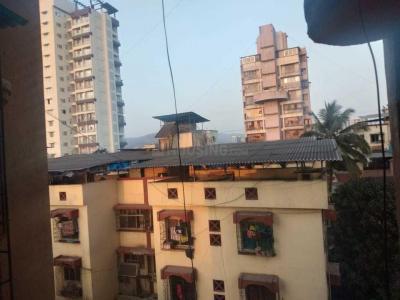 Building Image of PG 4039908 Kopar Khairane in Kopar Khairane