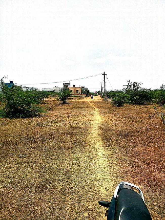 Property in Ariyalur, Tamil Nadu | 14+ Flats/Apartments, Houses for