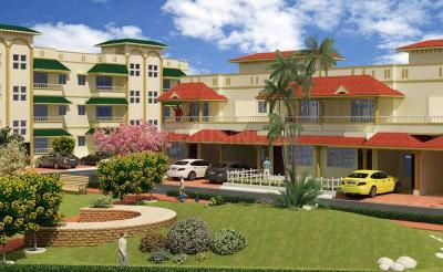 Gallery Cover Image of 1845 Sq.ft 3 BHK Villa for buy in Vatika for 7500000