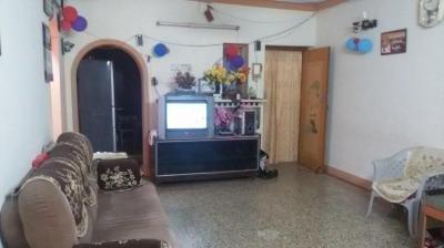 Gallery Cover Image of 4200 Sq.ft 5 BHK Independent House for buy in Aminjikarai for 30000000