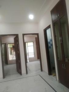 Gallery Cover Image of 2100 Sq.ft 3 BHK Independent House for rent in Sector 31 for 35000