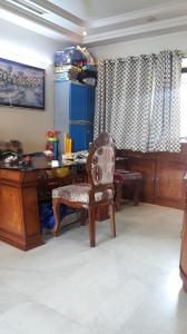 Gallery Cover Image of 1200 Sq.ft 2 BHK Apartment for rent in Malad East for 45000