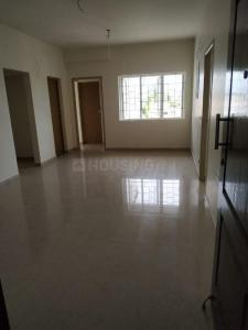 Gallery Cover Image of 944 Sq.ft 2 BHK Apartment for buy in Sai Brindavan Apartments, Velachery for 6000000