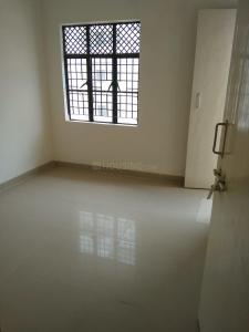 Gallery Cover Image of 419 Sq.ft 1 BHK Apartment for buy in Panki for 1000000