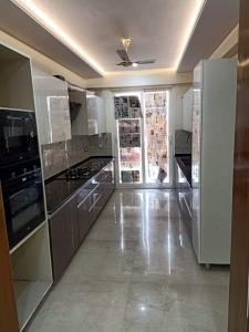 Gallery Cover Image of 1600 Sq.ft 3 BHK Independent Floor for buy in Sector 15 for 14500000