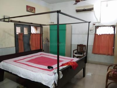Gallery Cover Image of 1910 Sq.ft 6 BHK Independent House for buy in Sodepur for 7000000
