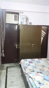 Gallery Cover Image of 850 Sq.ft 2 BHK Apartment for buy in Vaishali for 3610000