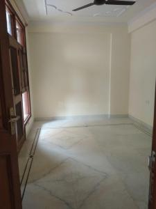 Gallery Cover Image of 1900 Sq.ft 3 BHK Apartment for rent in Sector 11 Dwarka for 33000