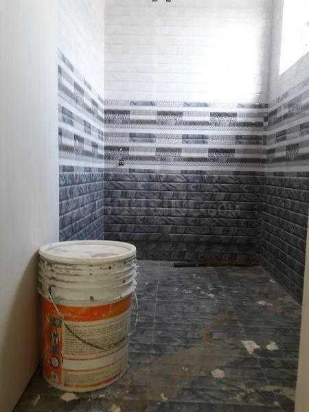 Common Bathroom Image of 1365 Sq.ft 3 BHK Apartment for buy in Nagole for 5400000