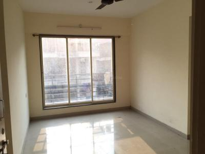 Gallery Cover Image of 675 Sq.ft 1 BHK Apartment for buy in Brij Heights, Ulwe for 5000000