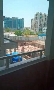 Gallery Cover Image of 3000 Sq.ft 4 BHK Apartment for buy in Sumadhura Olumpus, Gachibowli for 21900000