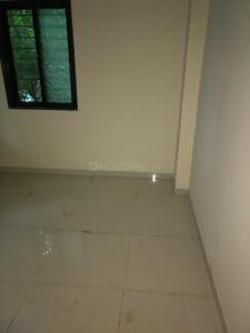 Gallery Cover Image of 800 Sq.ft 1 BHK Independent House for rent in Pashan for 15000