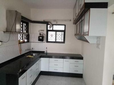 Gallery Cover Image of 1050 Sq.ft 2 BHK Apartment for rent in Grevillea, Magarpatta City for 21000