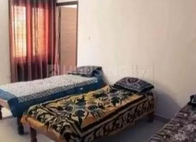 Bedroom Image of Md in Kalyan Nagar