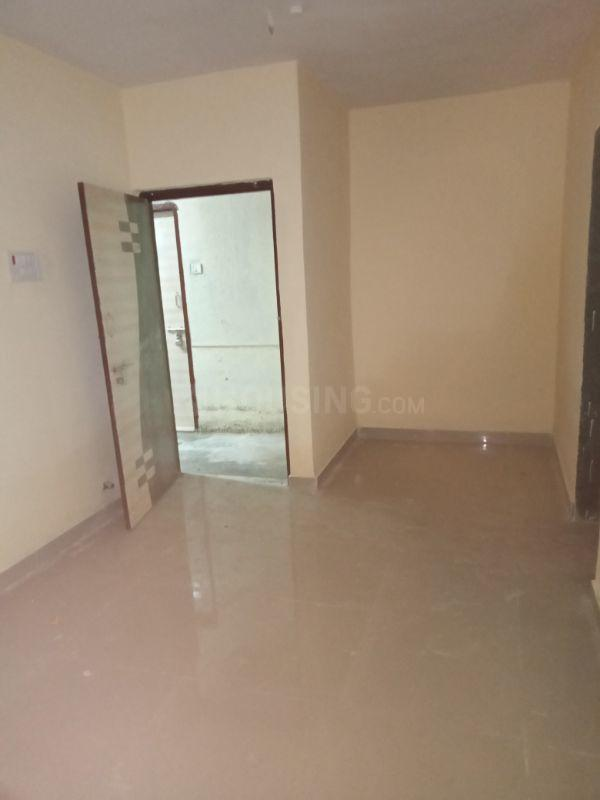 Living Room Image of 545 Sq.ft 1 BHK Apartment for rent in Bhiwandi for 4999