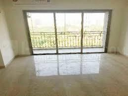 Gallery Cover Image of 3700 Sq.ft 4 BHK Apartment for rent in Rustomjee Elements Wing SG, Andheri West for 410000