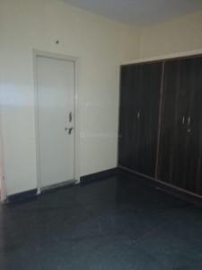 Gallery Cover Image of 850 Sq.ft 2 BHK Apartment for rent in Panathur for 18000