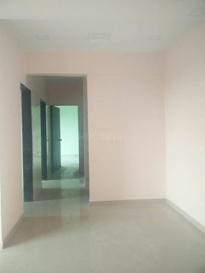 Living Room Image of 900 Sq.ft 2 BHK Apartment for buy in Kalwa for 8600000