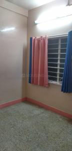 Gallery Cover Image of 535 Sq.ft 1 BHK Apartment for buy in Ahmednagar for 2000000